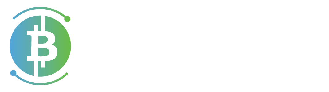 Bitcoin Embassy New Hampshire
